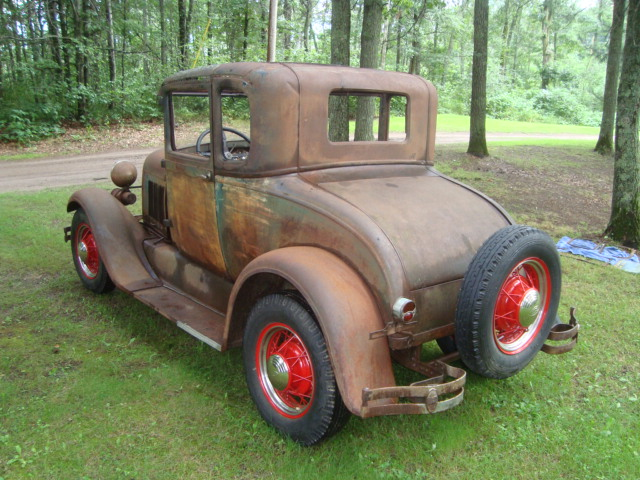 1928 ford model a coupe for 1928 chevrolet 2 door coupe for sale