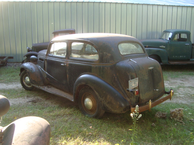 1937 chevy coupe 2 door for sale com autos post for 1937 chevy 4 door sedan