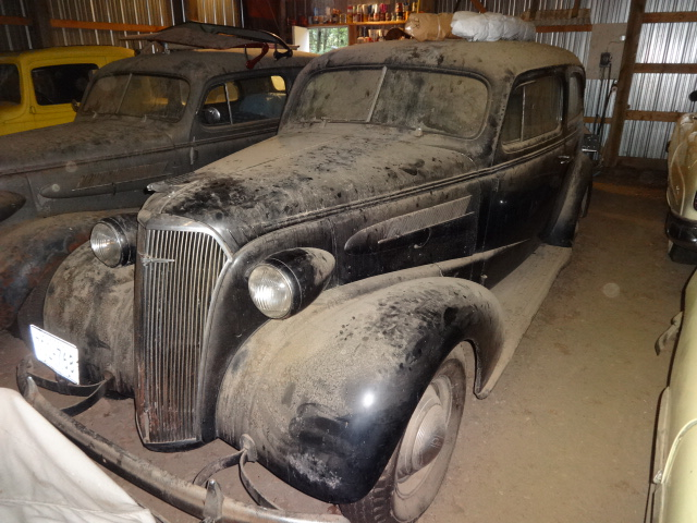 1938 Chevy For Sale Craigslist - Best Car Update 2019-2020